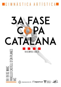 Cartell 3a Fase-001