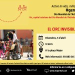 El Circ Invisible